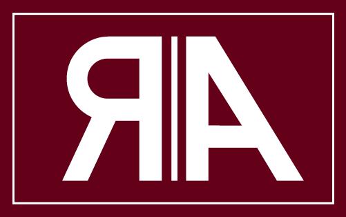 Astroyd Logo